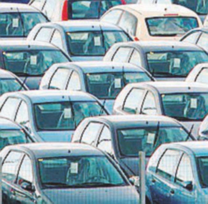 La chimera di 2 milioni di nuove auto in Italia