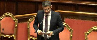 Manovra, governo pone la fiducia alla Camera. Di Maio: 'Al Senato introdurremo tagli tra il 25 e il 40% a pensioni d'oro'
