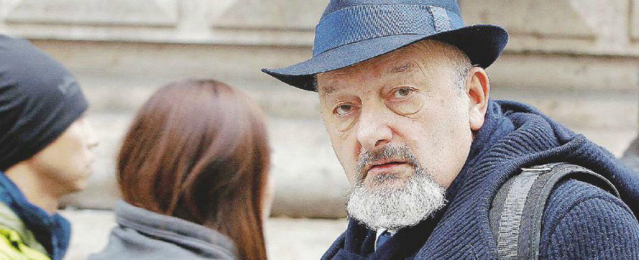 """Consip, Tiziano Renzi ai pm di Roma: """"Io, bersaglio facile. Non ho mai spinto per Carlo Russo"""""""
