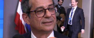 """Manovra, rapporto del Tesoro sul debito: """"Calcoli Ue poco realistici"""". Mercoledì primo passo della procedura di infrazione"""