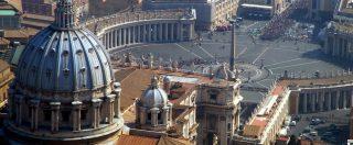 """Corte Ue: """"Italia recuperi Ici non pagata dalla Chiesa"""". Respinto ricorso sull'Imu. L'Anci: """"Ora però serve una legge"""""""