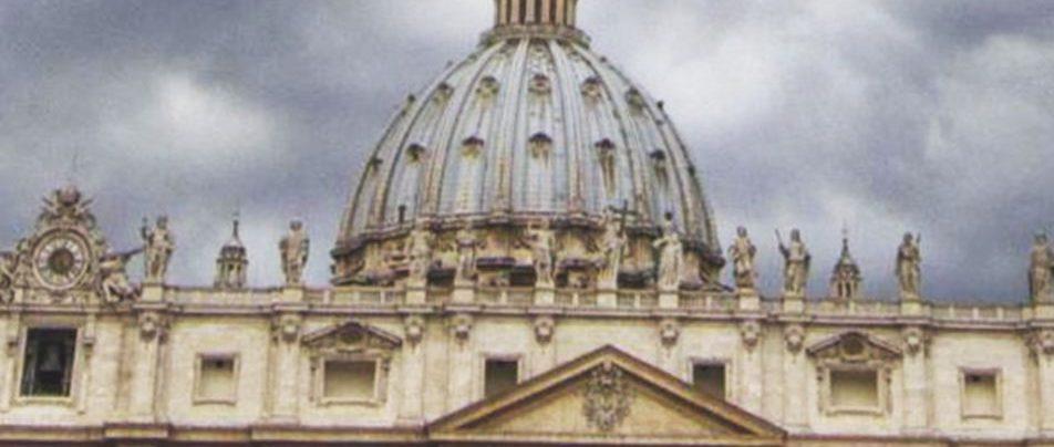 Corte Ue: l'Italia recuperi 4 miliardi di Ici della Chiesa