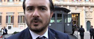 """Prescrizione, Molinari (Lega): """"Per provvedimento così importante serve riforma della procedura penale"""""""