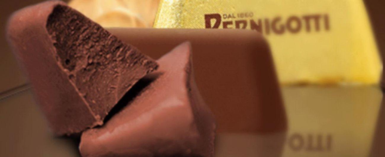 """Pernigotti, chiude la storica azienda del cioccolato. Il sindaco di Novi Ligure: """"Una decisione assurda"""""""
