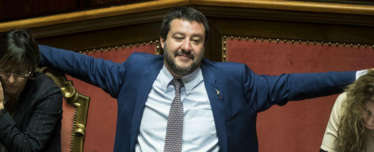 """Decreto Sicurezza, Arci: """"Una delle pagine più buie della Repubblica. Favorisce coloro che lucrano sull'accoglienza"""""""