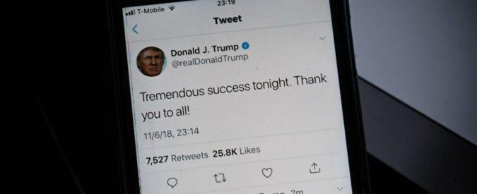 Midterm 2018, vi spiego perché il populismo di Trump è finito