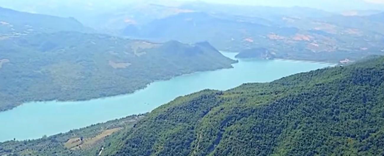 """Abruzzo, no del ministero all'estrazione di gas in Val di Sangro. """"Rischi anche da possibile relazione con l'alta sismicità"""""""