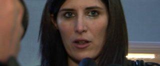 """Ddl Pillon, Appendino: """"Forse farò un passaggio in piazza alla protesta contro il disegno di legge"""""""