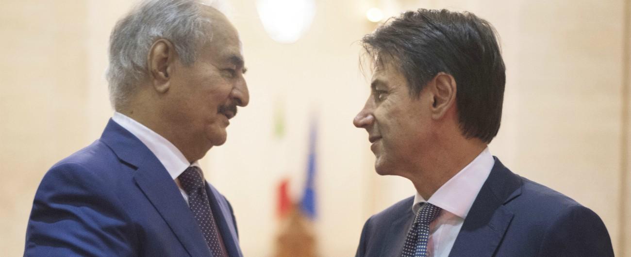 Libia, la Merkel non sarà alla Conferenza di Palermo. Per il piano dell'Onu elezioni parlamentari possibili già nel 2019