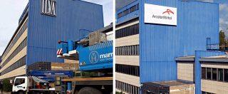 Dl Crescita, da Arcelor Mittal messaggio al governo: braccio di ferro sull'immunità