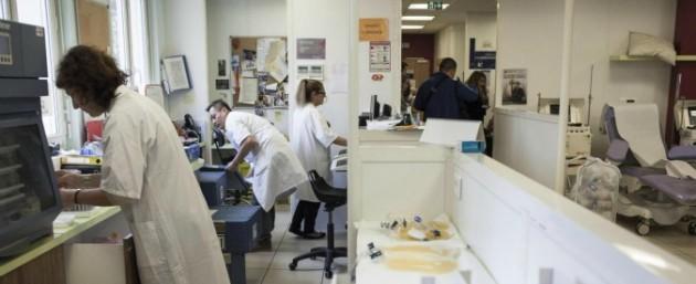 """Sanità Lazio, la Regione fa il concorso ma mette da parte gli infermieri delle coop. La Cisl: """"Ora in 3.500 rischiano il posto"""""""