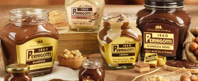 """Pernigotti, l'azienda: """"Attività produttive resteranno in Italia"""". Il ministero dello Sviluppo apre tavolo di crisi"""