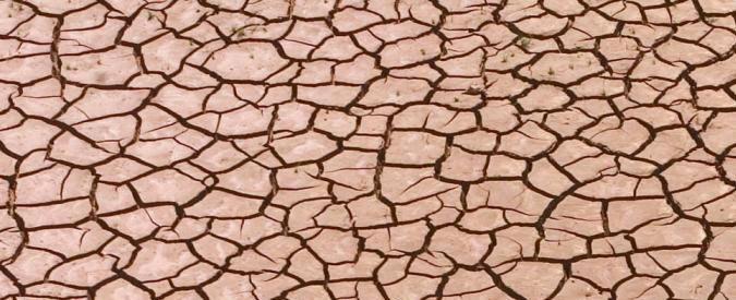 Cambiamenti climatici: gli scienziati mandano un messaggio terribile, ma i governi non ascoltano