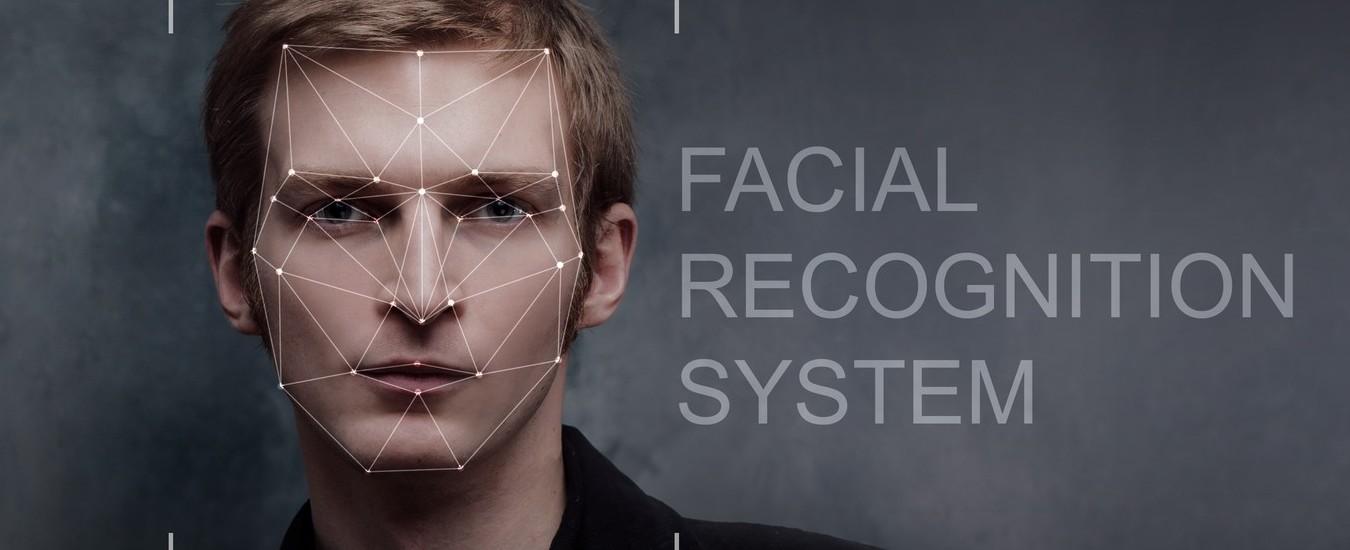 Il 1984 di Orwell diventerà reale nel 2024? Potrebbe succedere per l'abuso dei sistemi di riconoscimento facciale