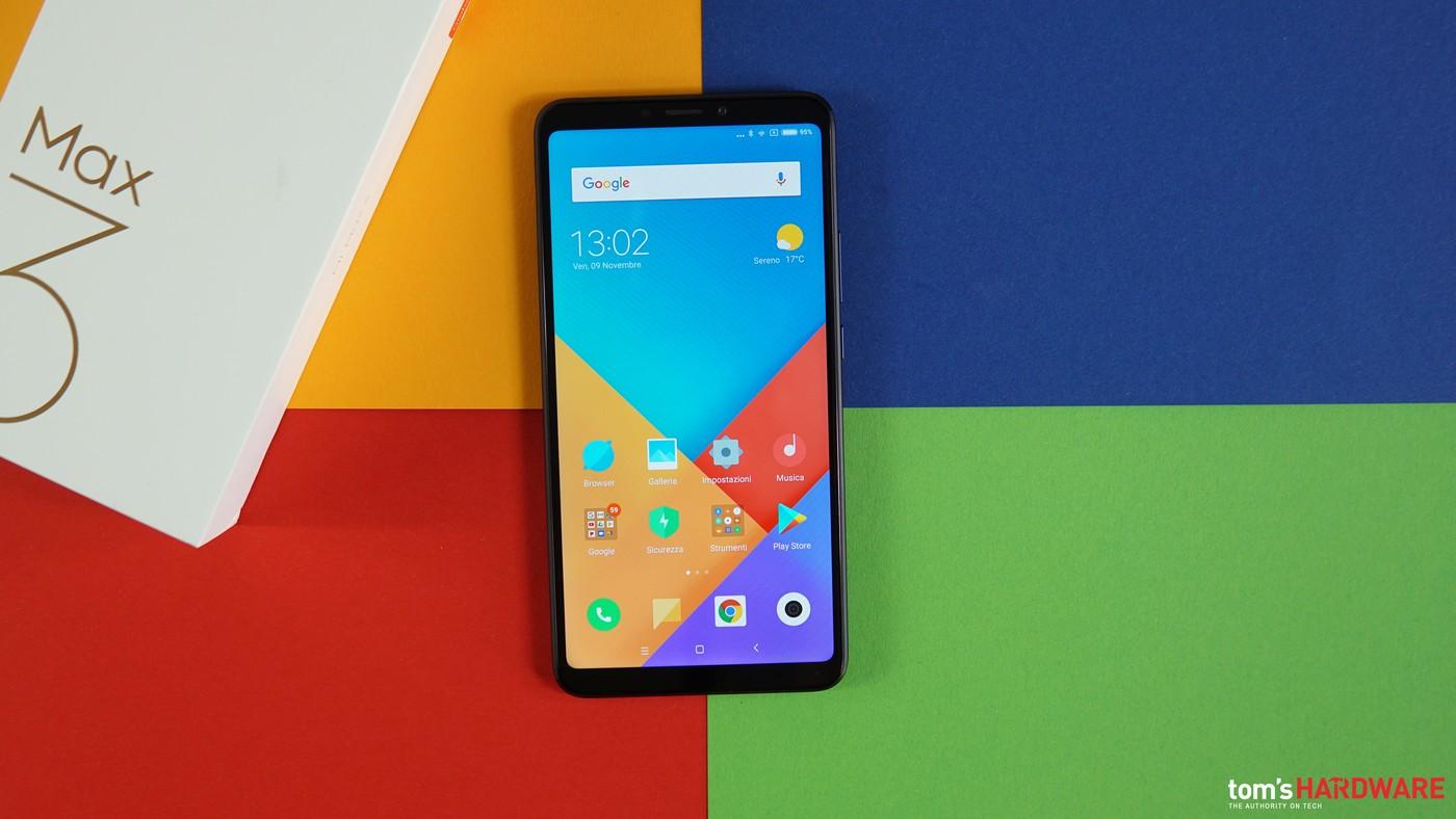 Xiaomi apre oggi il negozio online italiano, sono previsti sconti