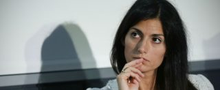 "Processo nomine, i pm: ""Movente politico. Marra ci ha messo la manona"" Chiesti 10 mesi per Virginia Raggi"