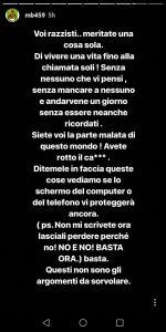 Mario Balotelli Lo Sfogo Contro I Razzisti Su Instagram Siete