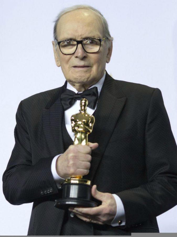Ennio Morricone, i 90 anni di un maestro che ha venduto 70 milioni di dischi e composto 500 melodie