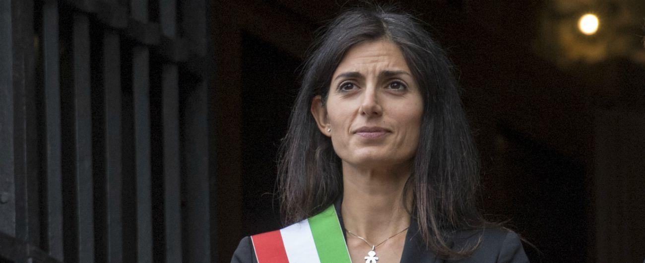"""Roma, il day-after in Campidoglio: """"Forse in giunta servono persone più forti"""". E sullo stadio chi vota contro è a rischio"""