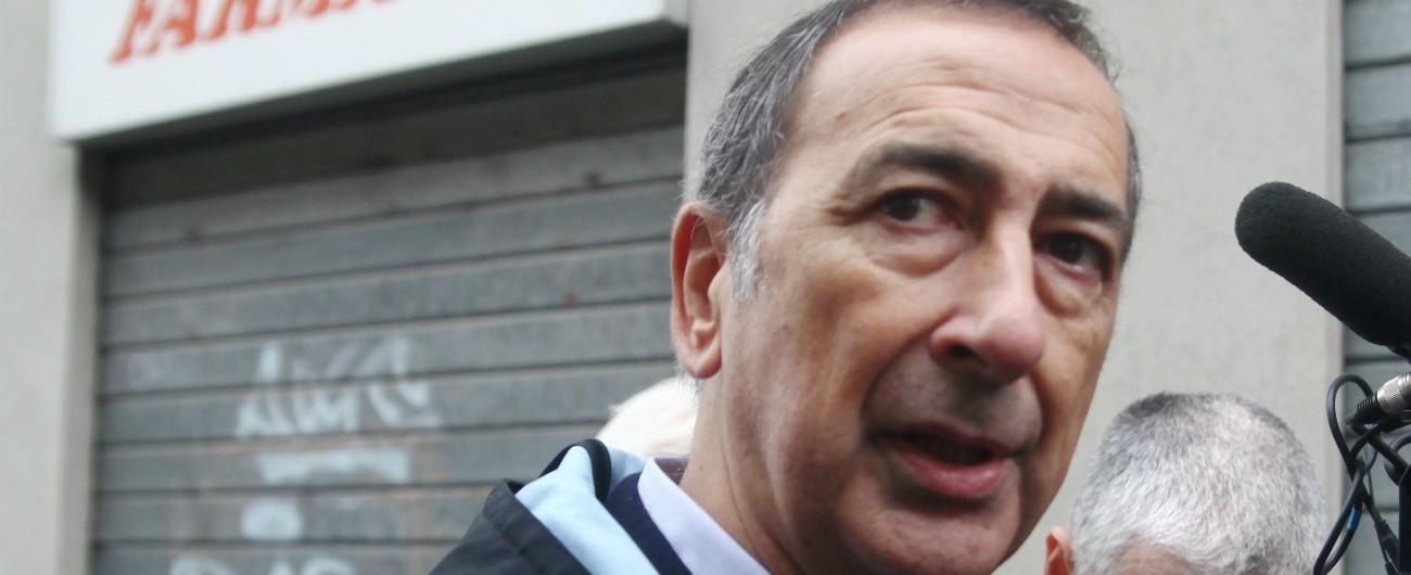 """Expo, chiesti 13 mesi per il sindaco Sala di Milano per falso. Il pg: """"Non è credibile"""""""