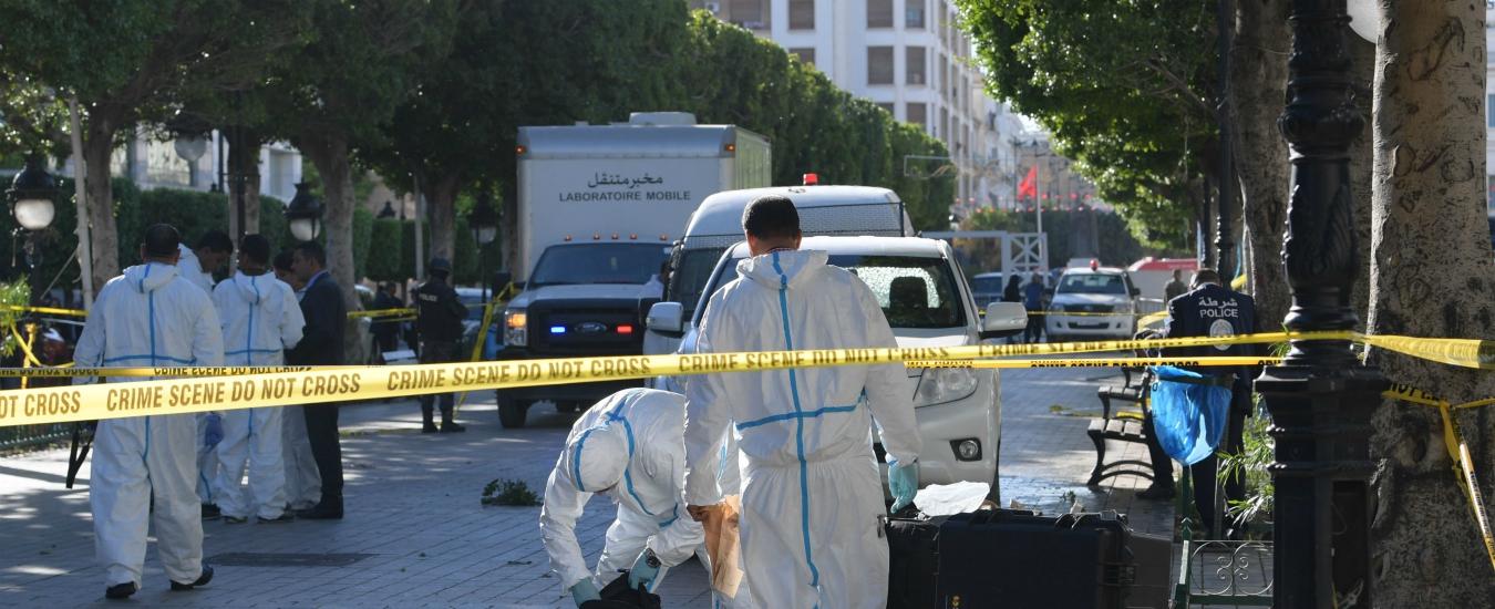 Tunisia, le misure antiterrorismo del governo sono illegali e arbitrarie