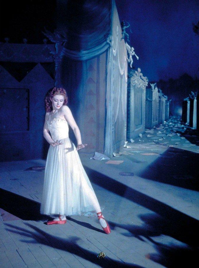 UK Film Days Italia, a Milano due giorni dedicati alla cultura britannica: da Kemp a Westwood passando per Scarpette Rosse