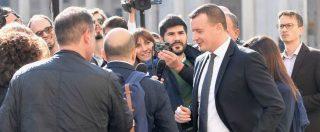 """Manovra, """"vertice a Palazzo Chigi"""", """"No, non c'è"""". Conte vede i vicepremier in riunioni separate: """"Solo fraintendimenti"""""""