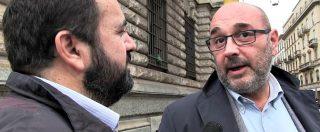 """Italiani come noi, tagliare le pensioni d'oro? """"Non per chi ha pagato"""". """"Giusto contributo di solidarietà"""""""