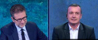 """Raggi, Casalino: """"Toni forti contro i giornalisti? A volte servono, c'è accanimento forte nei confronti del M5s"""""""