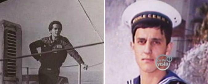 """Davide Cervia, Trenta ritira il ricorso contro famiglia del sergente scomparso: """"Si riconoscano gli errori dello Stato"""""""