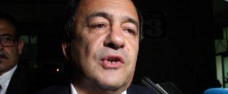 """Mimmo Lucano, la Cassazione: """"Reati commessi per finalità moralmente apprezzabili"""", ma """"consapevole illegalità"""""""