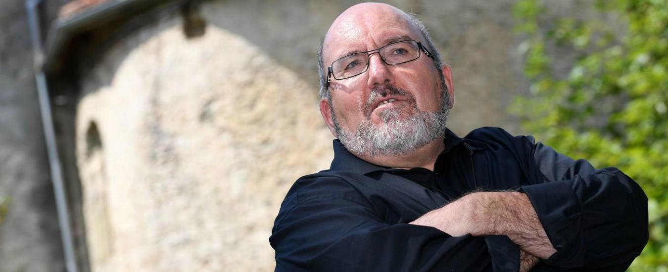 Pierre Vignon, licenziato il prete anti-pedofili. La colpa? Aver denunciato chi coprì gli abusi