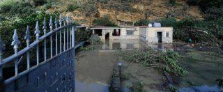 Maltempo, ogni alluvione ha la sua 'questione meridionale'. Non abbiamo imparato niente
