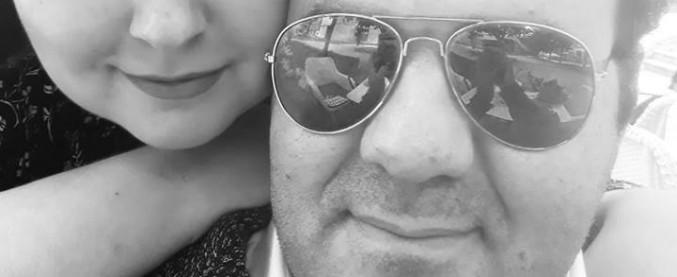 Frosinone, ricercatore si uccide: aveva denunciato un concorso truccato. La procura indaga per istigazione al suicidio