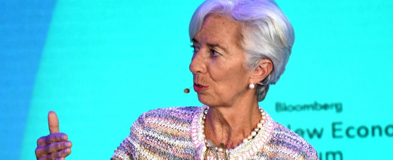 Spread, la tregua con l'Europa e l'arrivo della Lagarde alla Bce rilanciano la fiducia sui titoli di Stato italiani