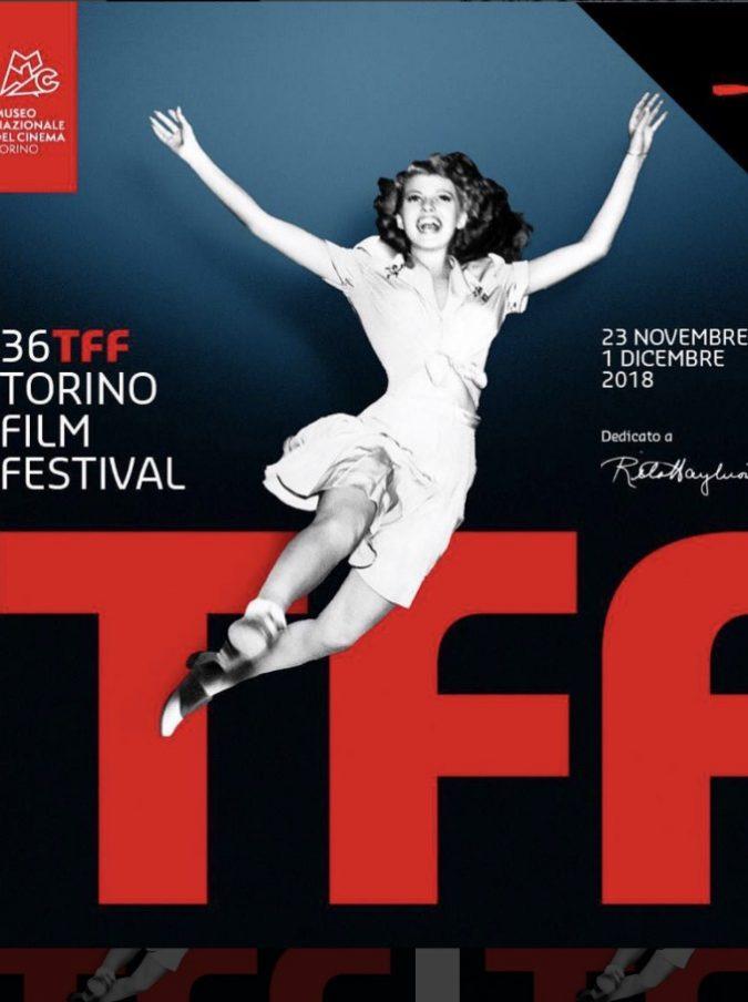 Torino Film Festival 2018, da Pupi Avati a Nanni Moretti, Ermanno Olmi e James Franco: il programma completo
