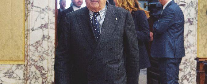 """Altro che """"salva imprese"""" M&C, il flop di De Benedetti fa tremare i piccoli soci"""