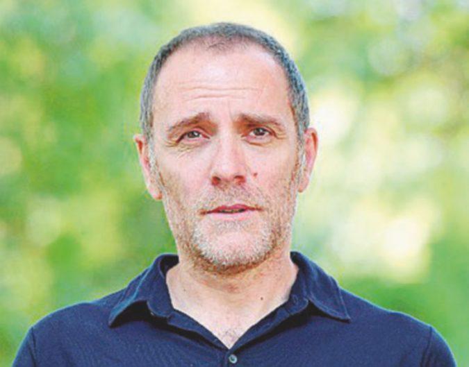 Il regista Mastandrea in concorso a Torino