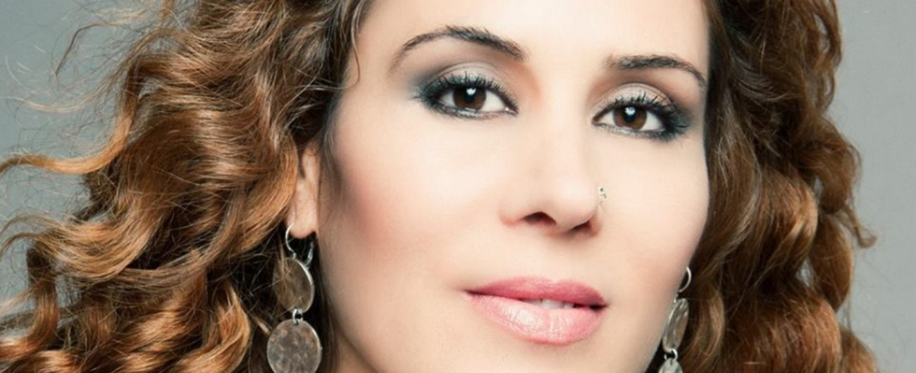 Turchia, cantante tedesca condannata a 6 anni: 'Associazione terroristica con il Pkk'