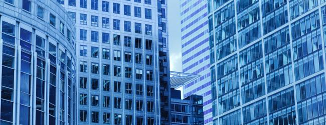 Investimenti immobiliari: l'Italia attira capitali esteri.