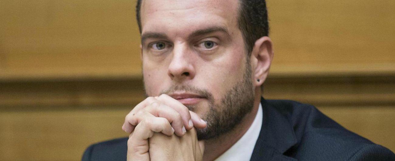 Ecomafie, il deputato M5s Stefano Vignaroli eletto presidente della commissione