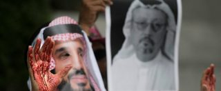 Khashoggi, Turchia emette mandati di cattura per due sauditi vicini al principe