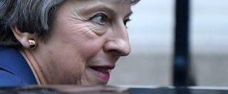 Brexit, nel rinvio la doppia debolezza di May e Bruxelles. Dal voto europeo dei britannici vantaggi solo per i socialisti