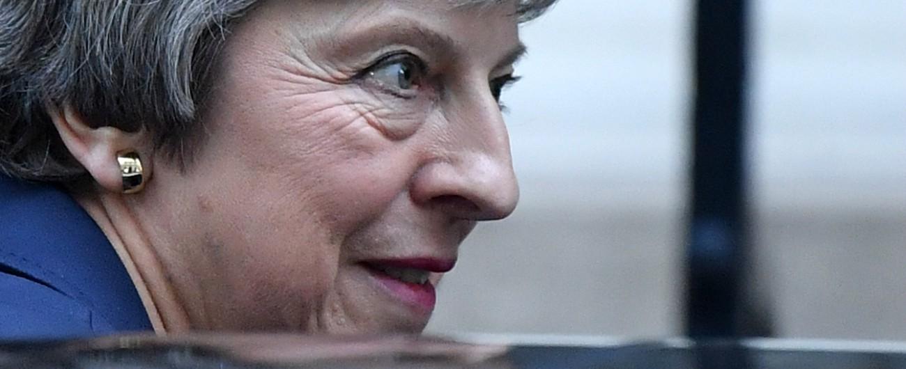 Brexit. Mercato unico, unione doganale, Corte di giustizia: i nodi e le promesse tradite dalla May nell'intesa con Bruxelles