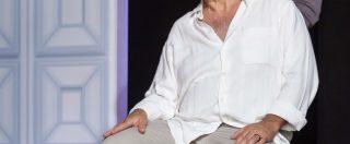 Berlusconi, Renzi, Salvini, Di Battista: i protagonisti del Gianni Schicchi di Puccini sono politici (tutti da ridere)