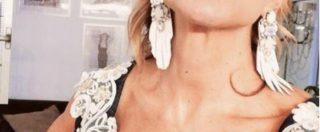 Barbara D'Urso con il caso Prati porta a casa 'il Sacro Graal dello share' e vince la serata: le (incredibili) rivelazioni di Eliana Michelazzo