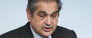 Asi, verso la nomina Benvenuti e Cinque: è l'avvocato voluto dall'ex presidente Saggese al Cira prima di essere arrestato