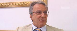 """Napoli, dall'allora magistrato Raffaele Cantone all'ex presidente della Campania Caldoro: tutti i """"nemici"""" di Lucio Varriale"""