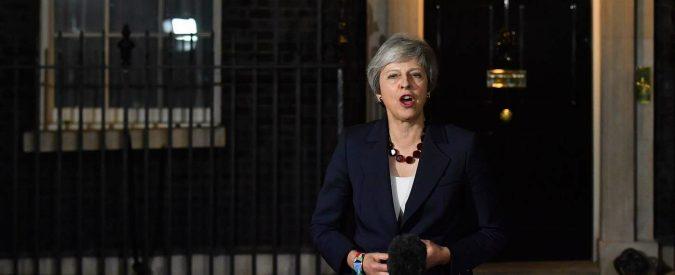 Dalla Brexit fantasy alla Brexit reale, cosa succede adesso