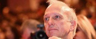 Agenzia Spaziale Italiana, Bussetti ha scelto: per la nomina di Giorgio Saccoccia alla presidenza manca solo ufficialità